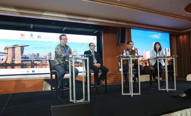 2nd Indonesia Investment Day
